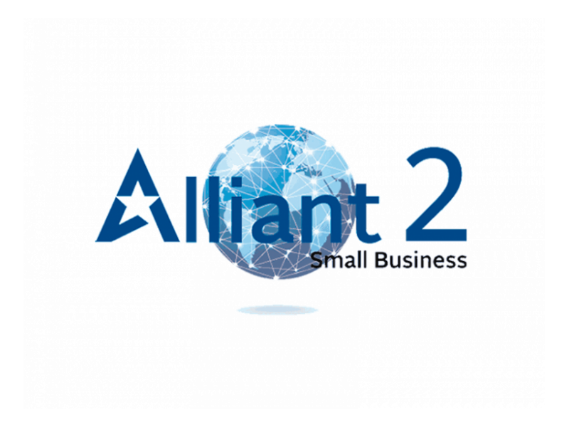 Alliant 2 Small Business