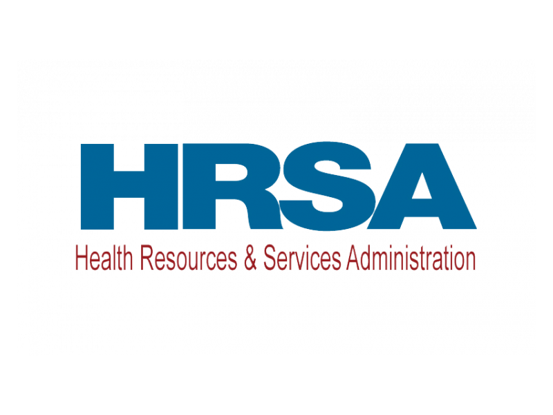 HRSA: Human Resources & Services Administration