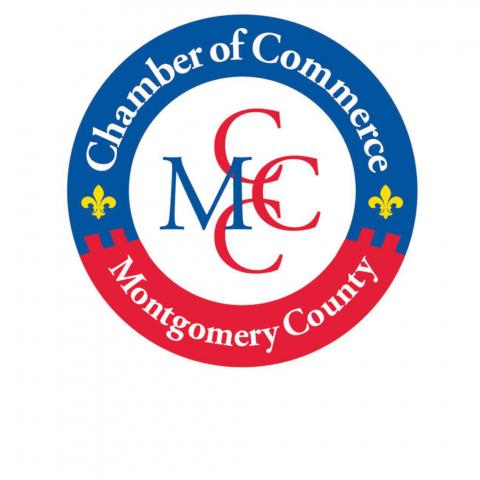 Chamber of Commerce - Montgomery County