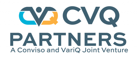 CVQ Partners: a Conviso and VariQ Joint Venture
