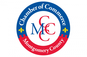 MCCC - Chamber of Commerce - Montgomery County